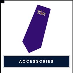 Accessories - Tie