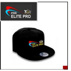 elite-pro-cap