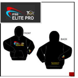 elite-pro-hoodie