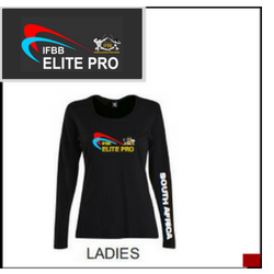 elite-pro-ladies-long-sleeve