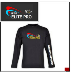 elite-pro-mens-long-sleeve
